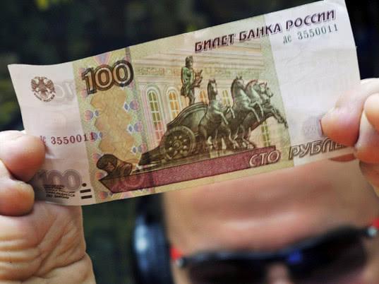 Суд арестовал 100 руб. на счету Шестуна по делу об ущербе на 62 млн руб. - Экономика и общество