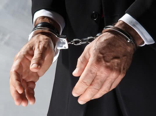 Вернувшегося в Россию бизнесмен из «списка Титова» предупредили о возможном аресте - Экономика и общество
