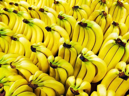 http://static.tks.ru/_pics/content/_banany.jpg