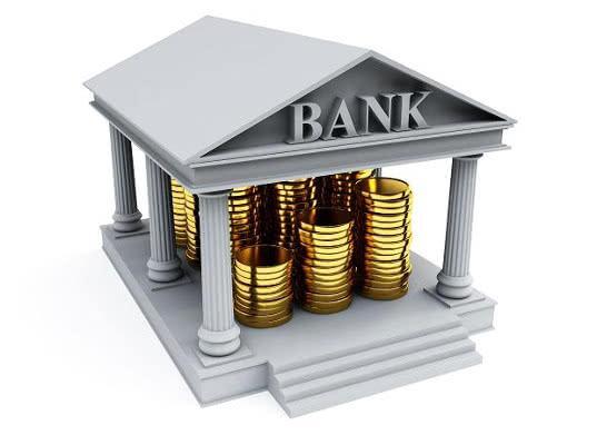 Чиновники контролируют уже 70% банковской системы - Экономика и общество
