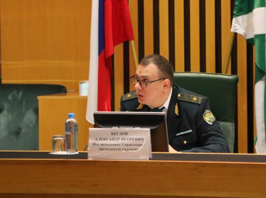 Беглов пообещал ввести системы видеонаблюдения для борьбы с «туризмом по крышам» Петербурга