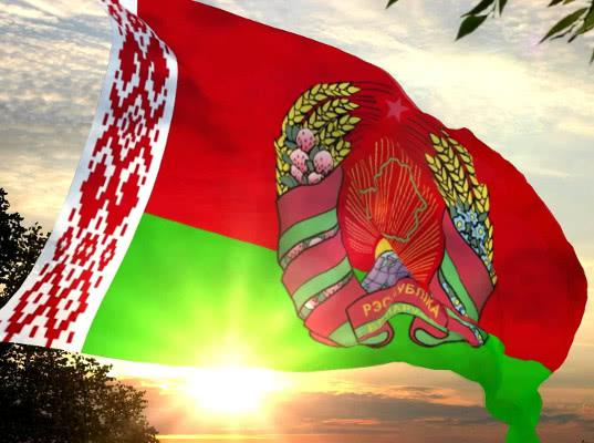 Принято решение уведомить Республику Беларусь о необходимости соблюдать право Союза