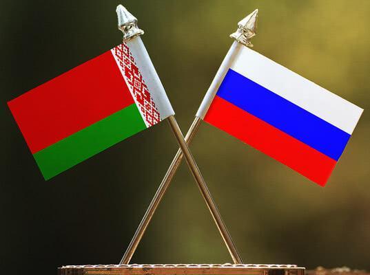 Документ о взаимном признании виз подпишут Россия и Белоруссия