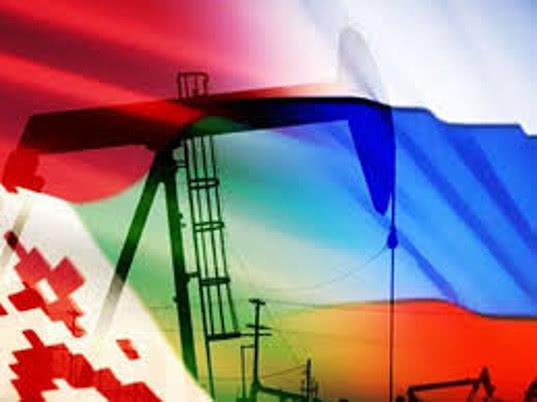 Россия и Белоруссия договорились о поставках нефтепродуктов в 2019 году - Новости таможни