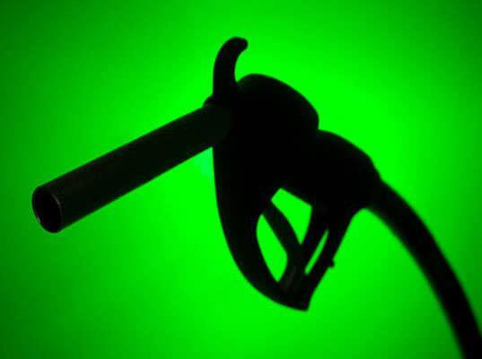 В ФАС рассказали о значимости заградительных пошлин на топливо для России