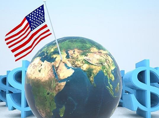 Американский бизнес заинтересован в развитии взаимовыгодного сотрудничества с партнерами из ЕАЭС - Новости таможни