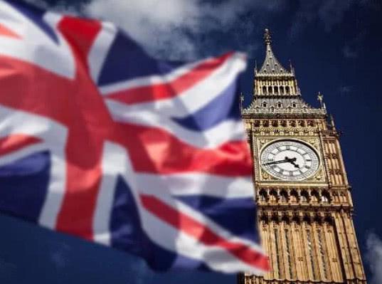 Британия сможет самостоятельно наказывать россиян после выхода из ЕС