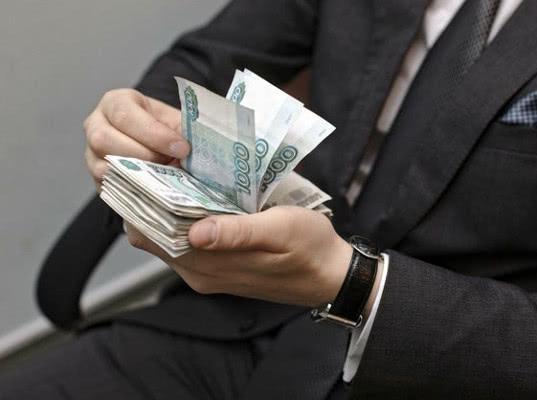 «Справедливой России» не хватает на партийную жизнь - Экономика и общество