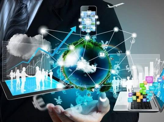ЕАЭС запускает создание экосистемы цифровых транспортных коридоров