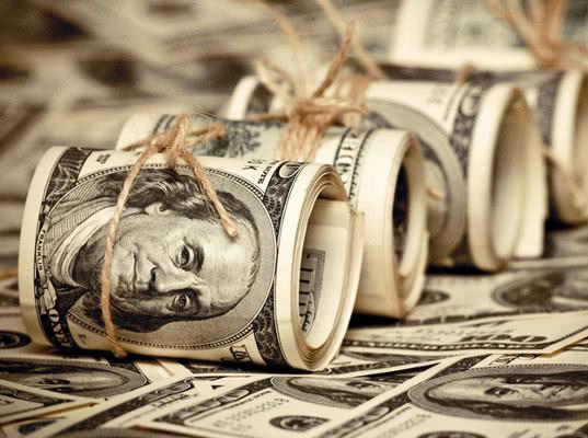 Почти на 2 миллиона рублей нарушений валютного законодательства выявила Сахалинская таможня - Криминал