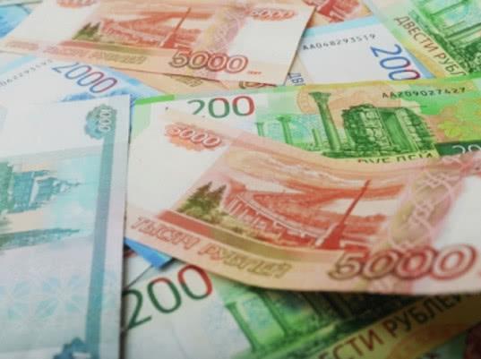 Силуанов оценил меры поддержки из послания президента в 100-120 млрд руб. в год