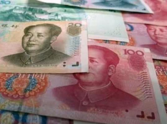 Более 7 тысяч евро и 2 тысяч юаней задержали уссурийские таможенники - Криминал