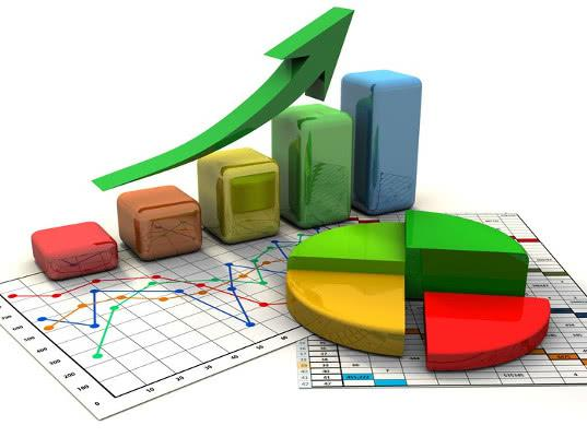 Как размер доходов зависит от структуры экспорта - Обзор прессы