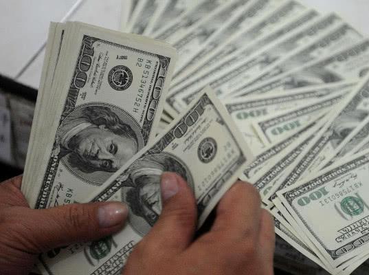 В аэропорту г. Сочи пресечен незаконный вывоз иностранной валюты