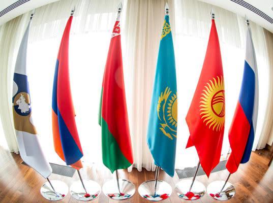 Барьер в виде применения минимального уровня контрольных цен в отношении товаров из стран ЕАЭС будет устранен в Кыргызстане