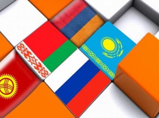 Торговля иллюзиями: что не так с евразийской интеграцией - Обзор прессы