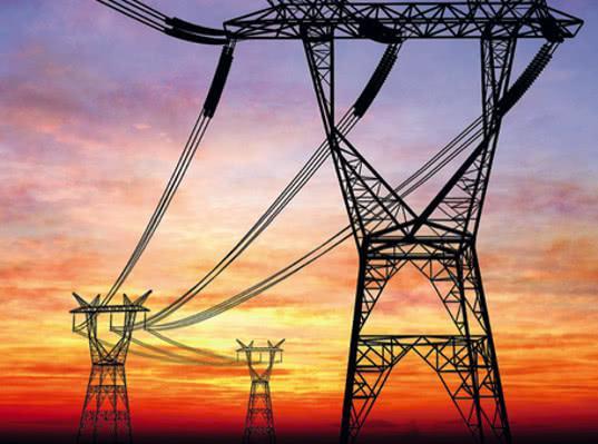 Россети планируют экспортировать технологии цифровой трансформации электросетей