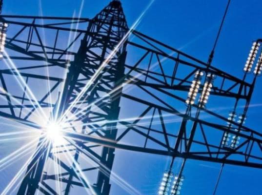 Найдено место взаимной торговли электроэнергией на общем электроэнергетическом рынке ЕАЭС - Новости таможни