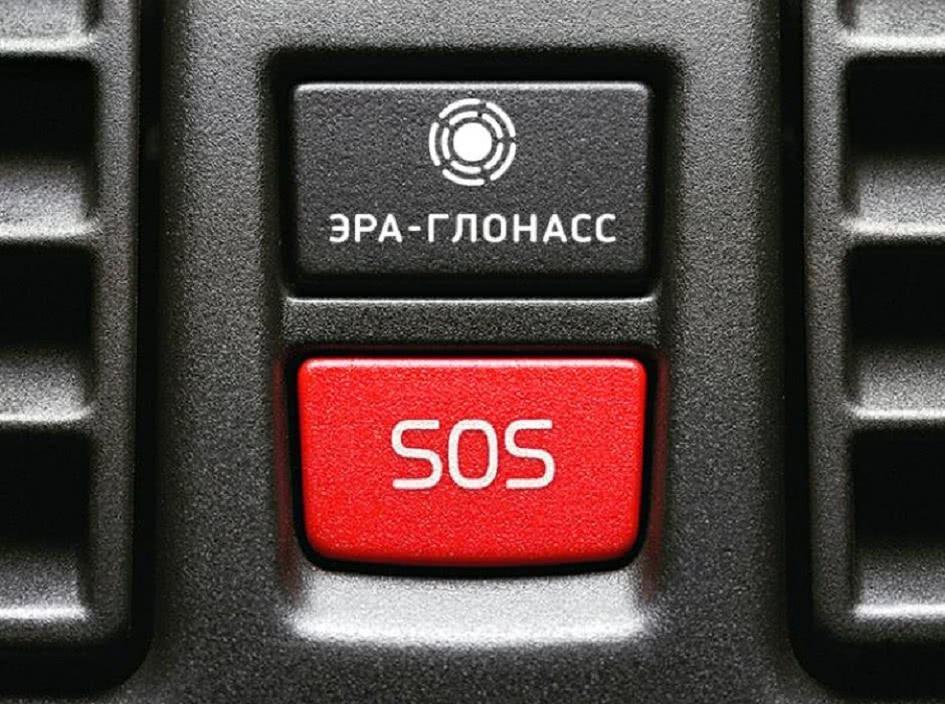 Медведев заявил о временном разрешении не ставить кнопку ГЛОНАСС на праворульные авто