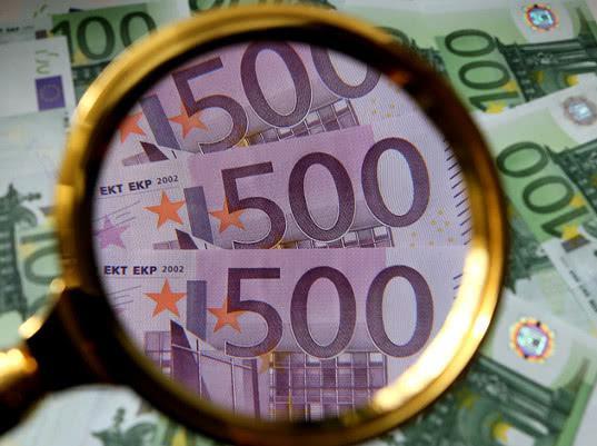 Ответственность за нарушение валютного законодательства расширена