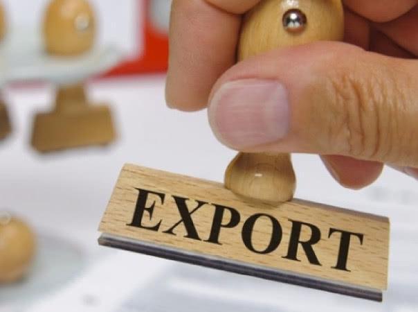 Италия и Турция наращивают импорт российского чугуна