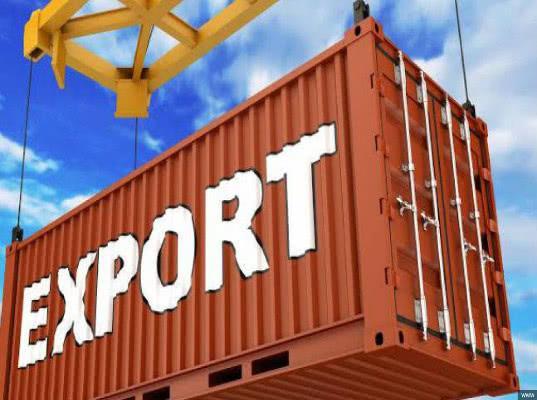 Экспортные рынки в ЕАЭС будут развиваться за счет соглашений о свободной торговле - Новости таможни