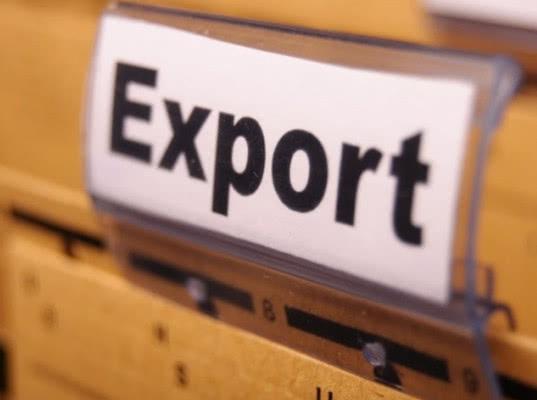 Экспорт обошел санкции - Обзор прессы