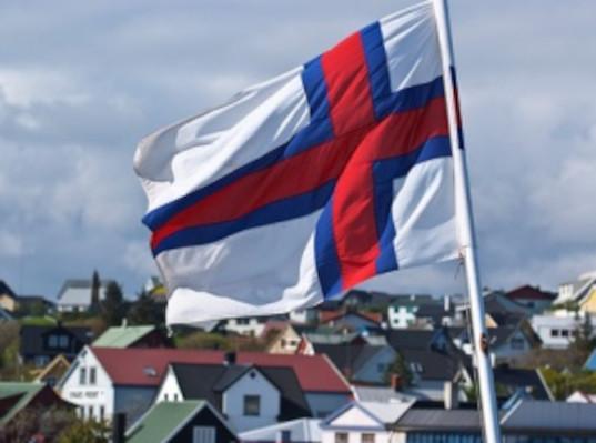 Фарерские острова хотят достичь соглашения о ЗСТ с Россией - Новости таможни