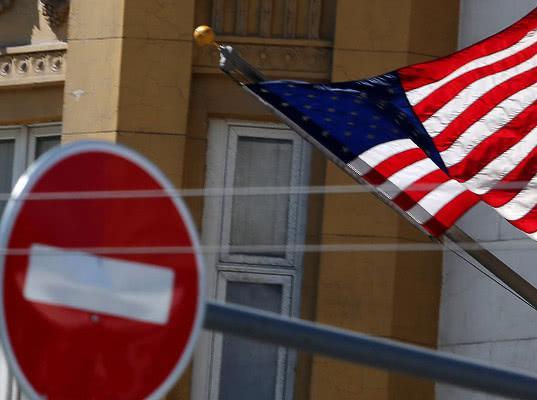 Дипломатов и сотрудников загранучреждений США не допустят к наблюдению за выборами в РФ