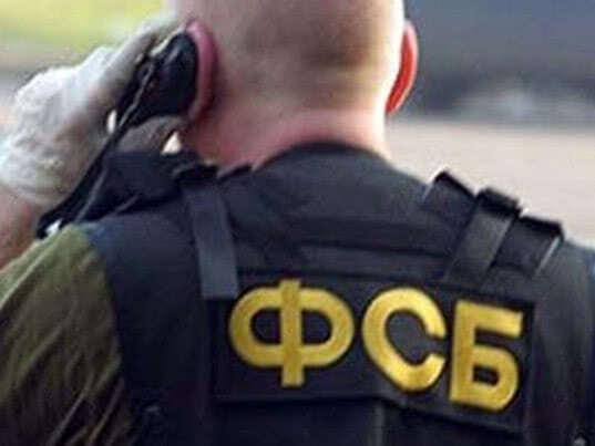 В Москве неизвестные избили подполковника ФСБ - Экономика и общество
