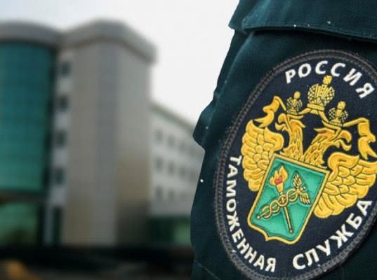 В России резко выросла доля выявленного контрафакта