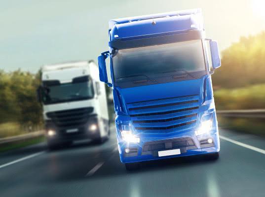 Драйверами экспорта услуг стали транспорт и туризм