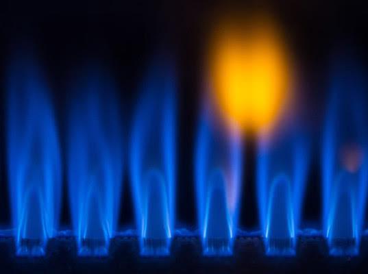 В Иванове в газопровод закачали воду место газа - Экономика и общество