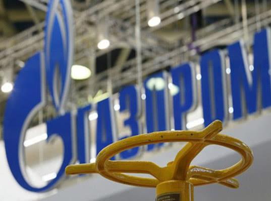 Транзит российского газа через Украину с начала года снизился в 1,3 раза - Новости таможни