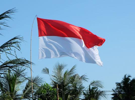 ЕЭК и Индонезия готовы к формализации отношений