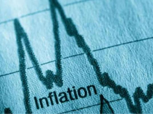 Инфляция в странах ЕАЭС в 2017 году не превысила предела - Новости таможни