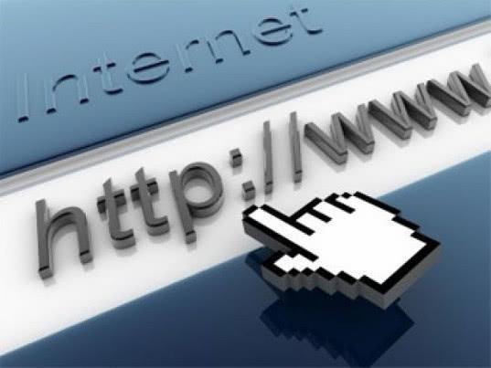 Опрос: четверть россиян вообще не пользуются интернетом