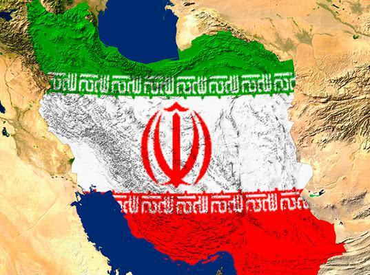 Соглашение с Ираном о преференциальной торговле вступит в силу до конца года
