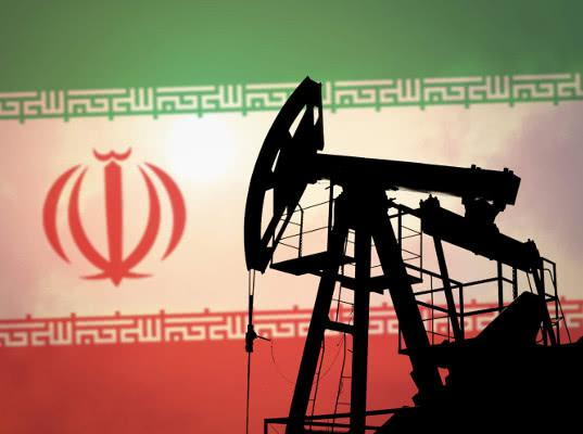 Иран пригрозил заблокировать экспорт нефти лидерам ОПЕК из-за санкций США