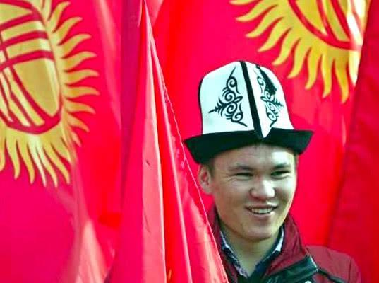 Киргизские инспекторы остались довольны знакомством с российской системой ветеринарного надзора