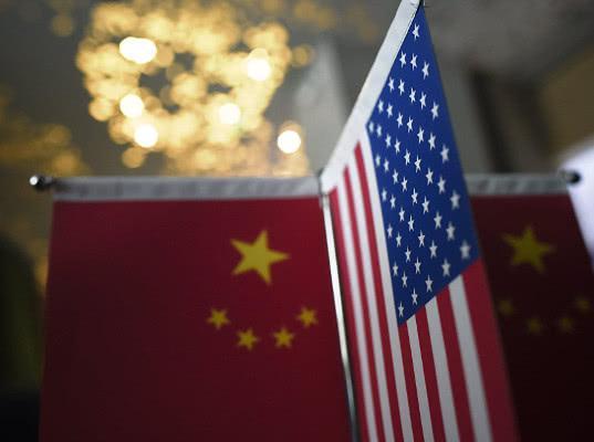 Орешкин: торговая война США и Китая позволяет РФ расширить экспорт в КНР - Обзор прессы