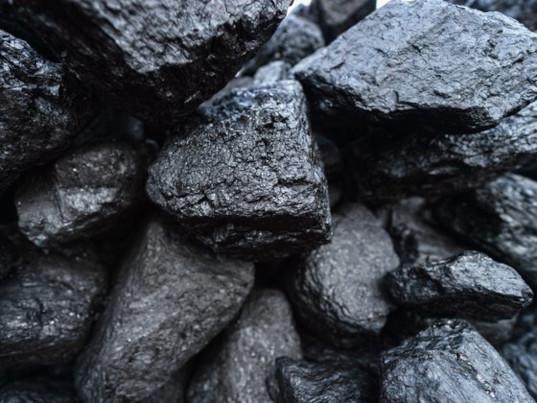 Производители угля и кокса ищут замену украинскому рынку