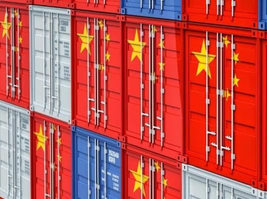 Россия заработает $70 млрд. транзитом между Китаем и ЕС