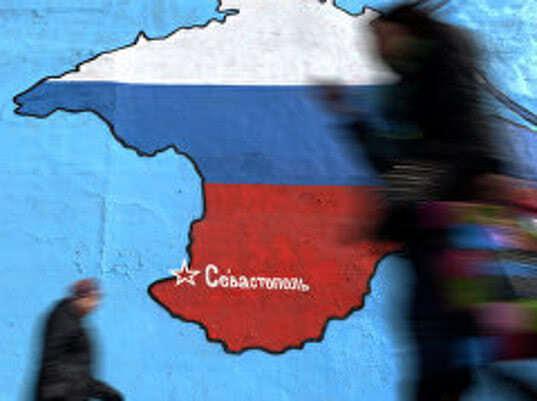 В Крыму оценили ущерб от блокировки Киевом продажи билетов на полуостров - Логистика