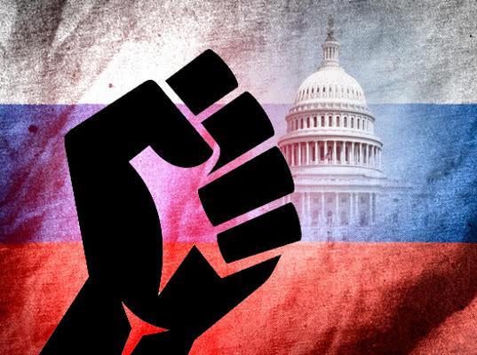 Военные заводы помогут попавшим под санкции «Роснефти» и «Газпрому» - Обзор прессы