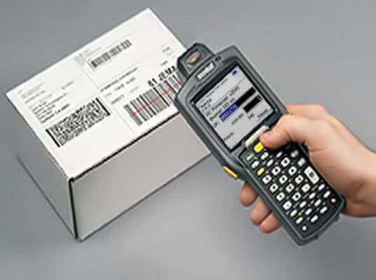 Булавин: Обязательная маркировка товаров не повлияет на их стоимость