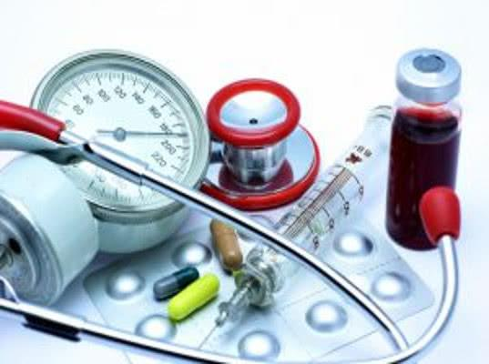 Минпромторг предлагает отменить нулевую ставку НДС для медизделий