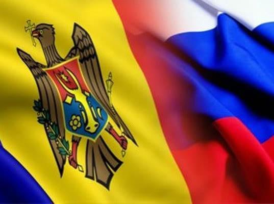 Додон надеется снять импортные пошлины России на ряд товаров из Молдавии - Новости таможни