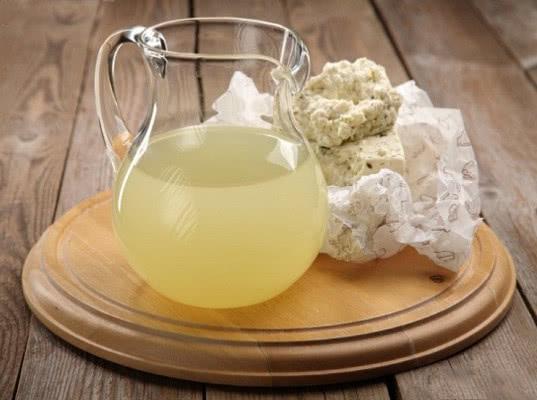 Россельхознадзор разрешил поставки молочной сыворотки с двух белорусских предприятий