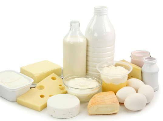 Молочные продукты станет проще отличить от молокосодержащих - Новости таможни